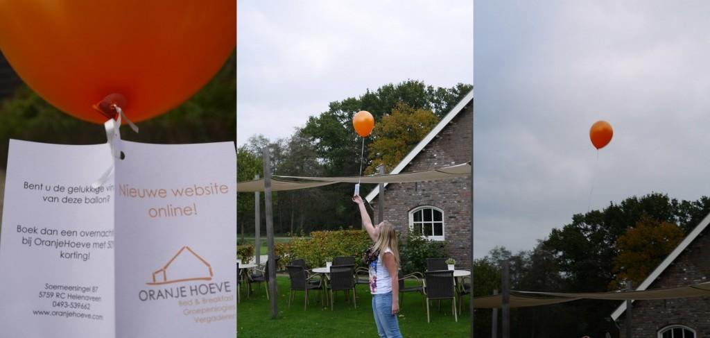 ballonwedstrijd (Kopie)