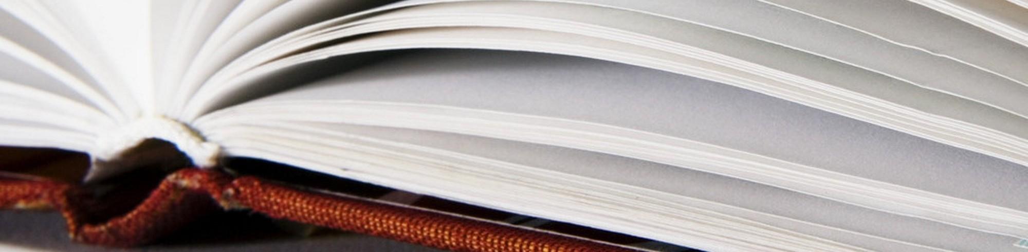 Gastenboek (1) (Kopie)