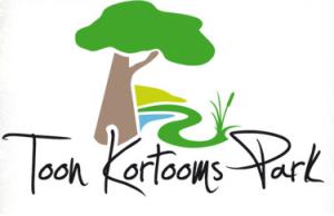 logo tkp